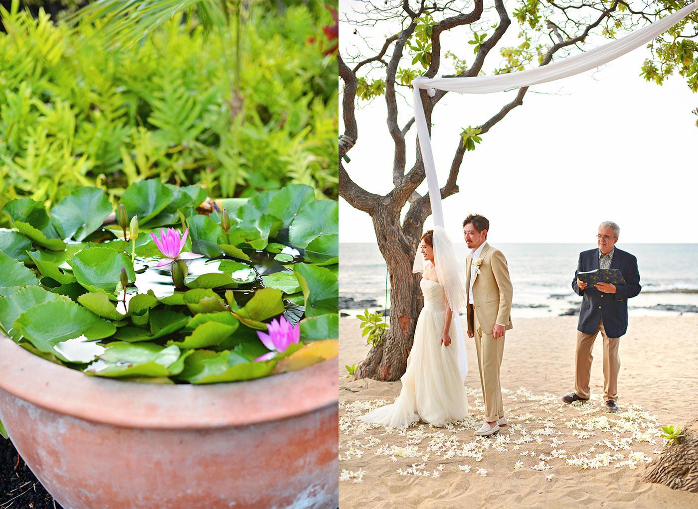 Big-Island-Hawaii-wedding-photo-(50).jpg