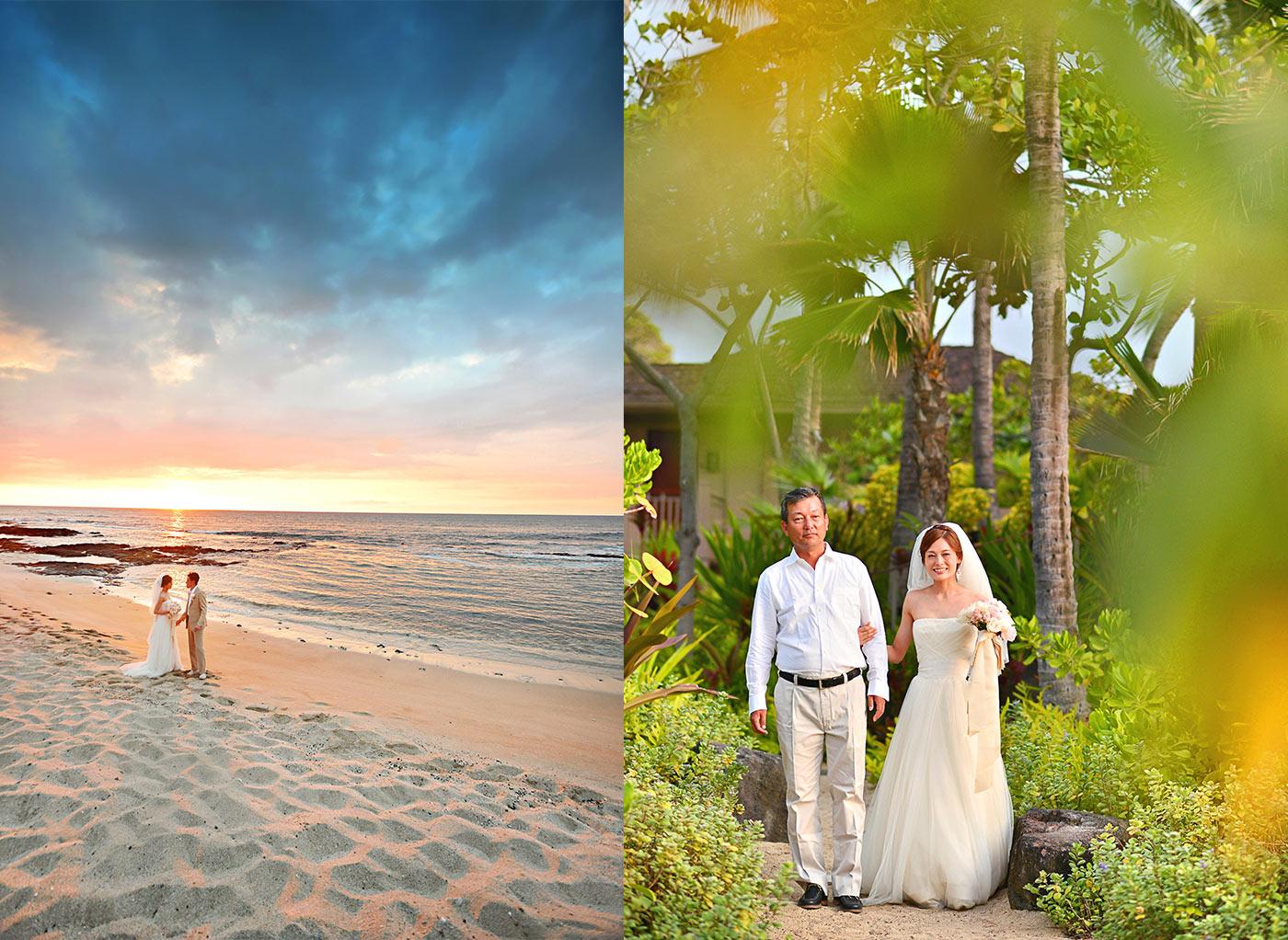 Big-Island-Hawaii-wedding-photo-(53).jpg