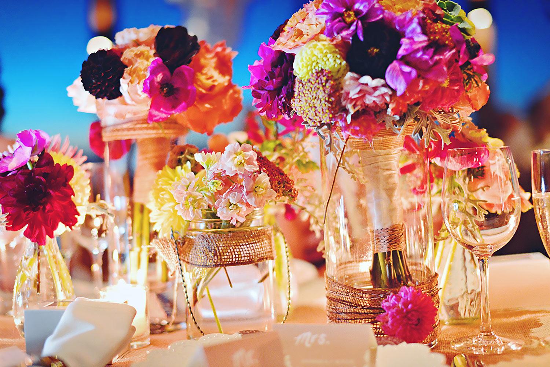 Big-Island-Hawaii-wedding-photo-(56).jpg