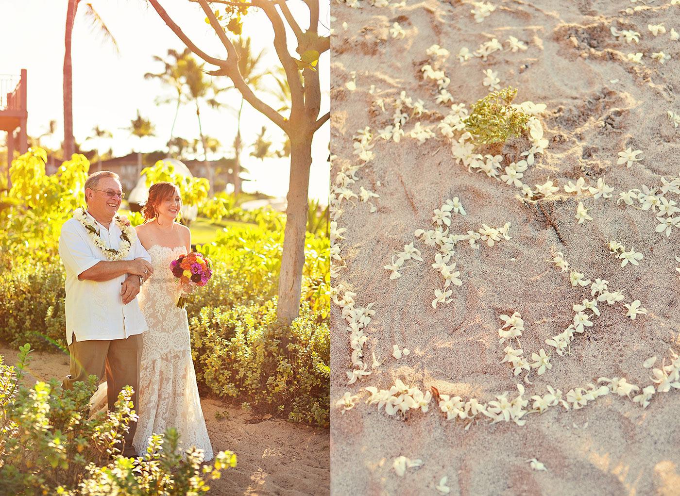 Big-Island-Hawaii-wedding-photo-(57).jpg