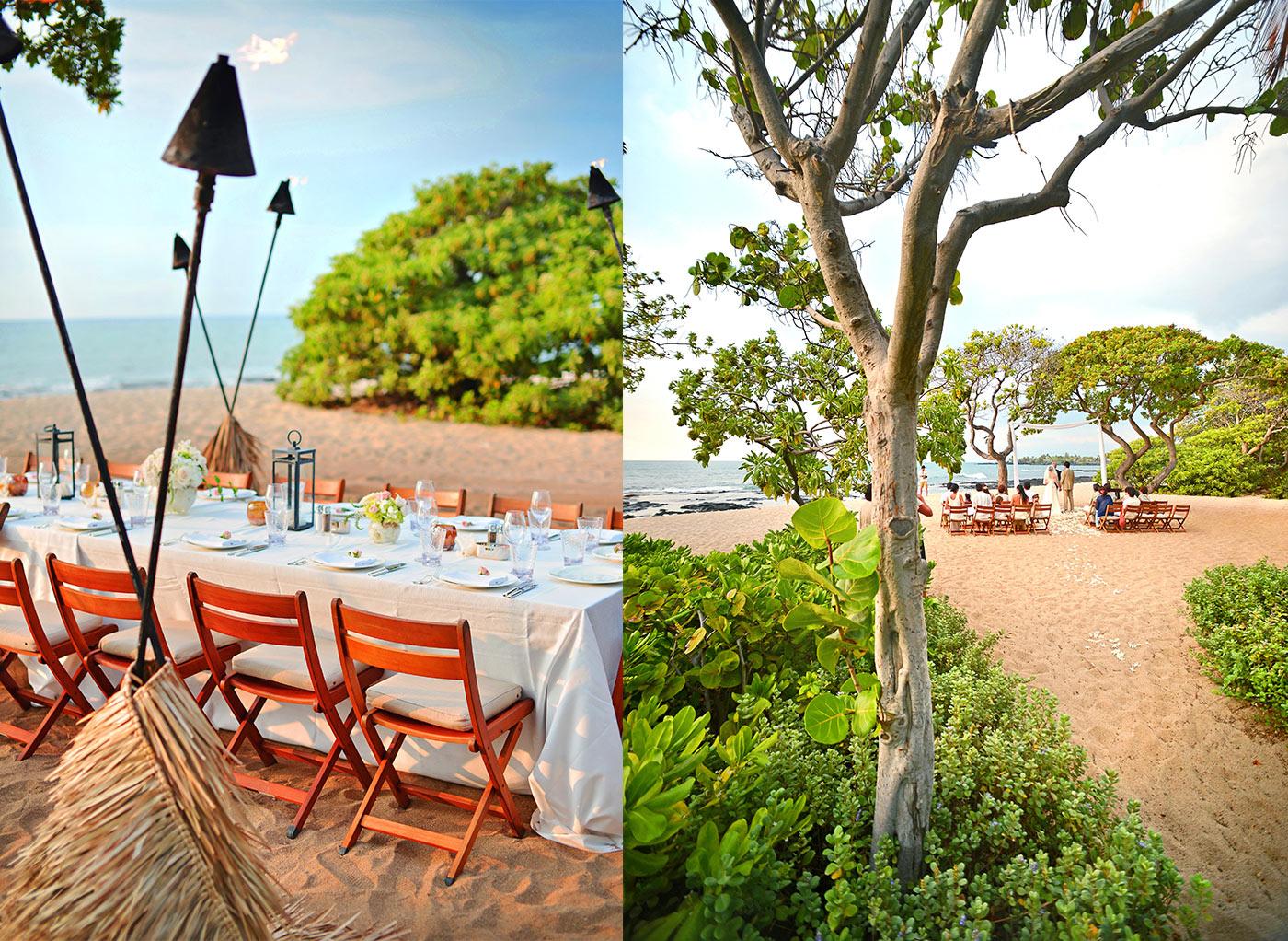 Big-Island-Hawaii-wedding-photo-(58).jpg