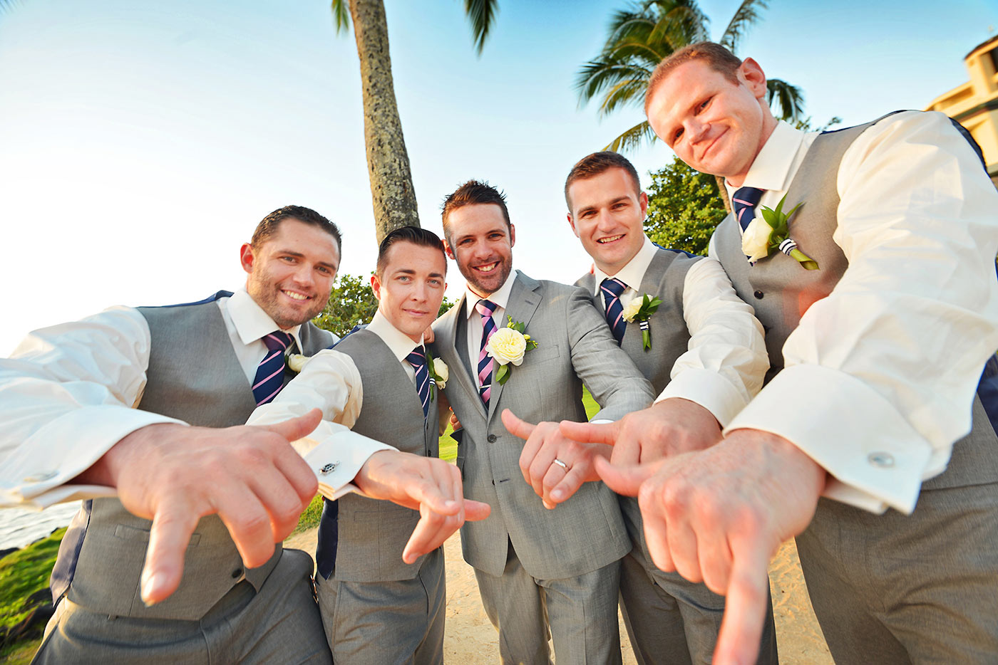 Kauai-Island-Hawaii-wedding-photo-(2).jpg
