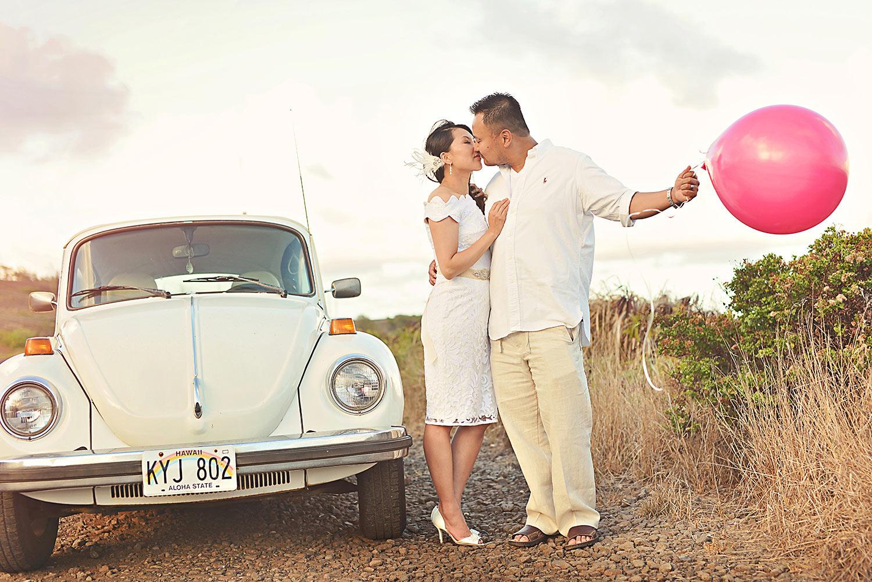 Kauai-Island-Hawaii-wedding-photo-(1).jpg