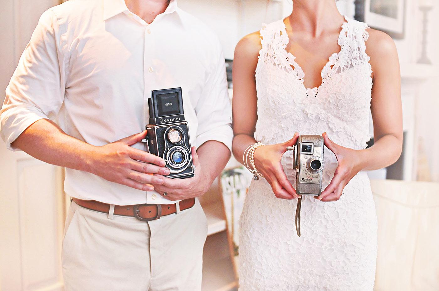 Kauai-Island-Hawaii-wedding-photo-(4).jpg