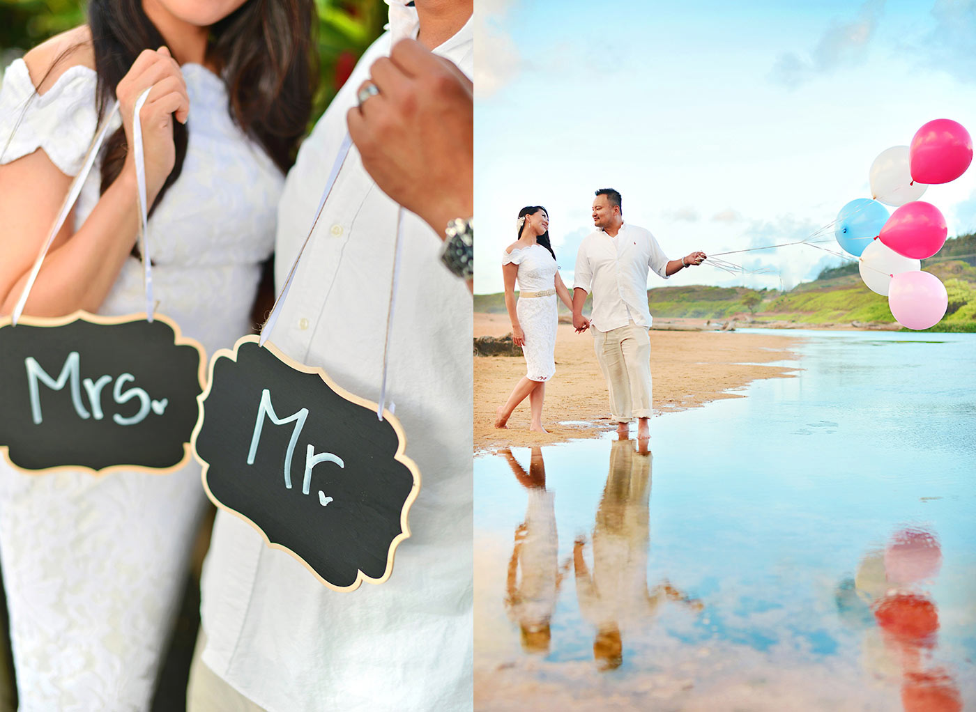 Kauai-Island-Hawaii-wedding-photo-(5).jpg