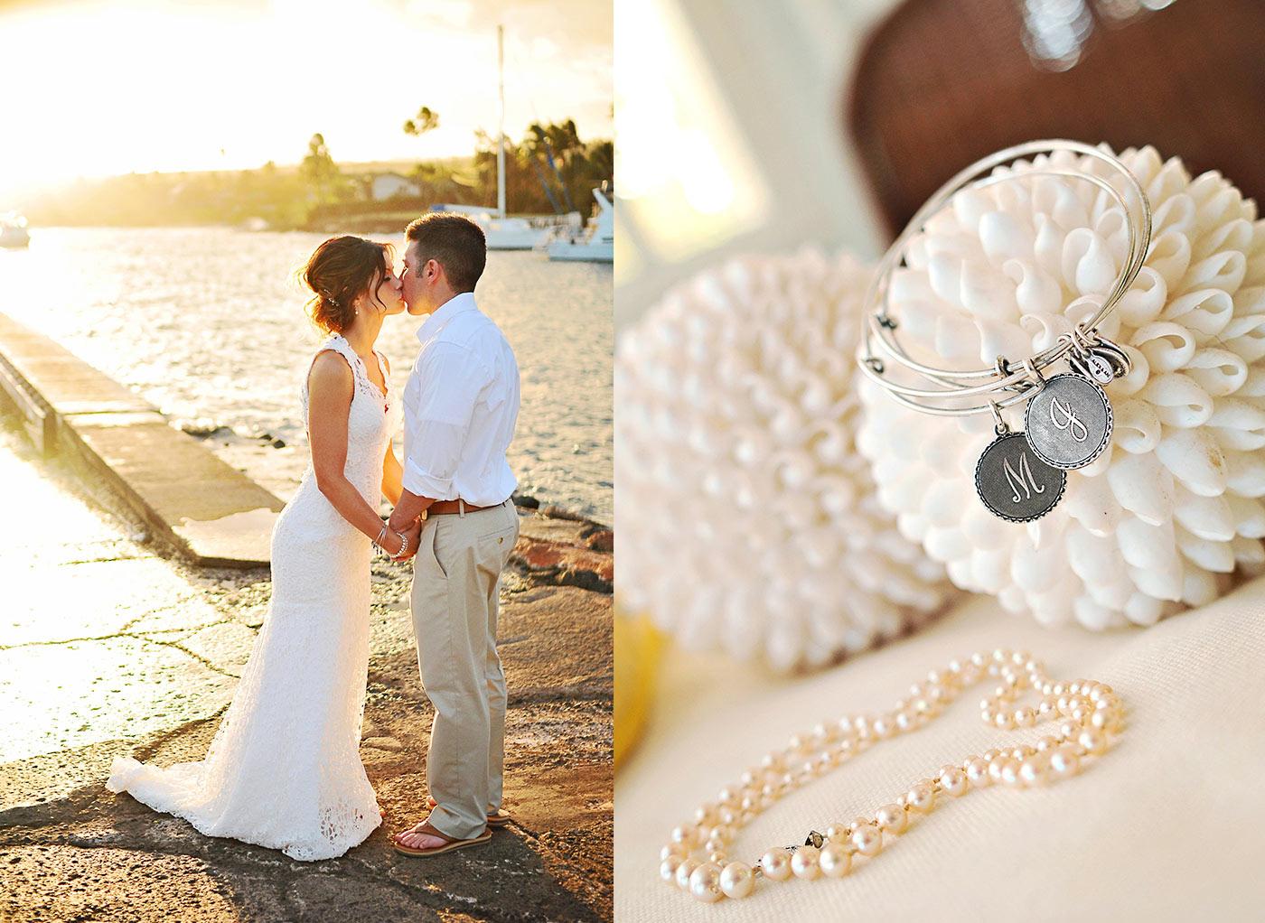 Kauai-Island-Hawaii-wedding-photo-(6).jpg