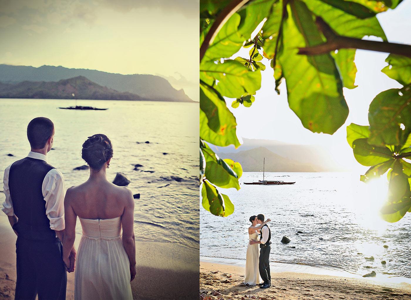 Kauai-Island-Hawaii-wedding-photo-(8).jpg