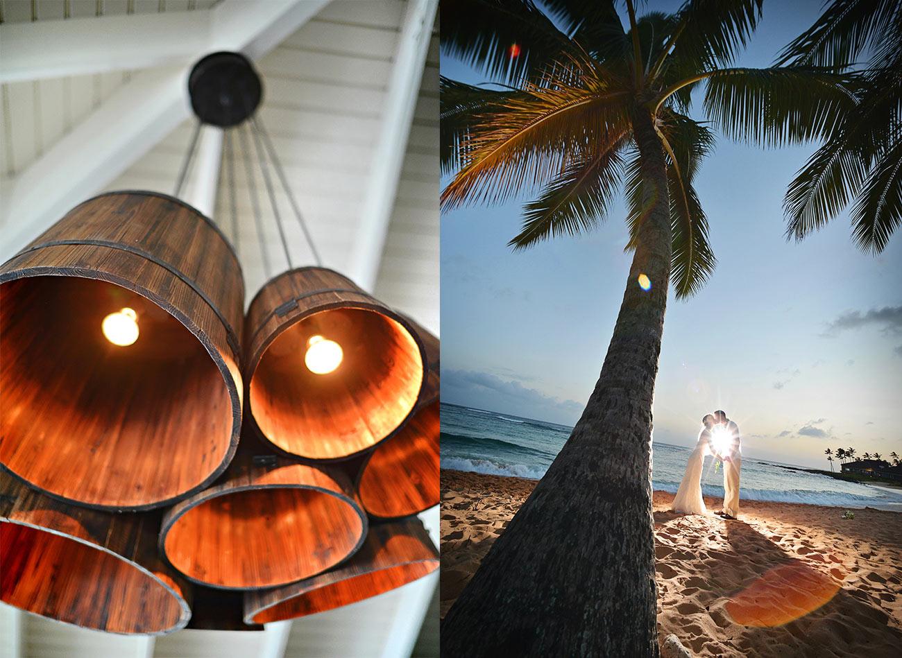 Kauai-Island-Hawaii-wedding-photo-(9).jpg