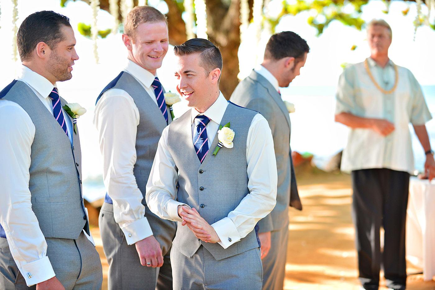 Kauai-Island-Hawaii-wedding-photo-(10).jpg