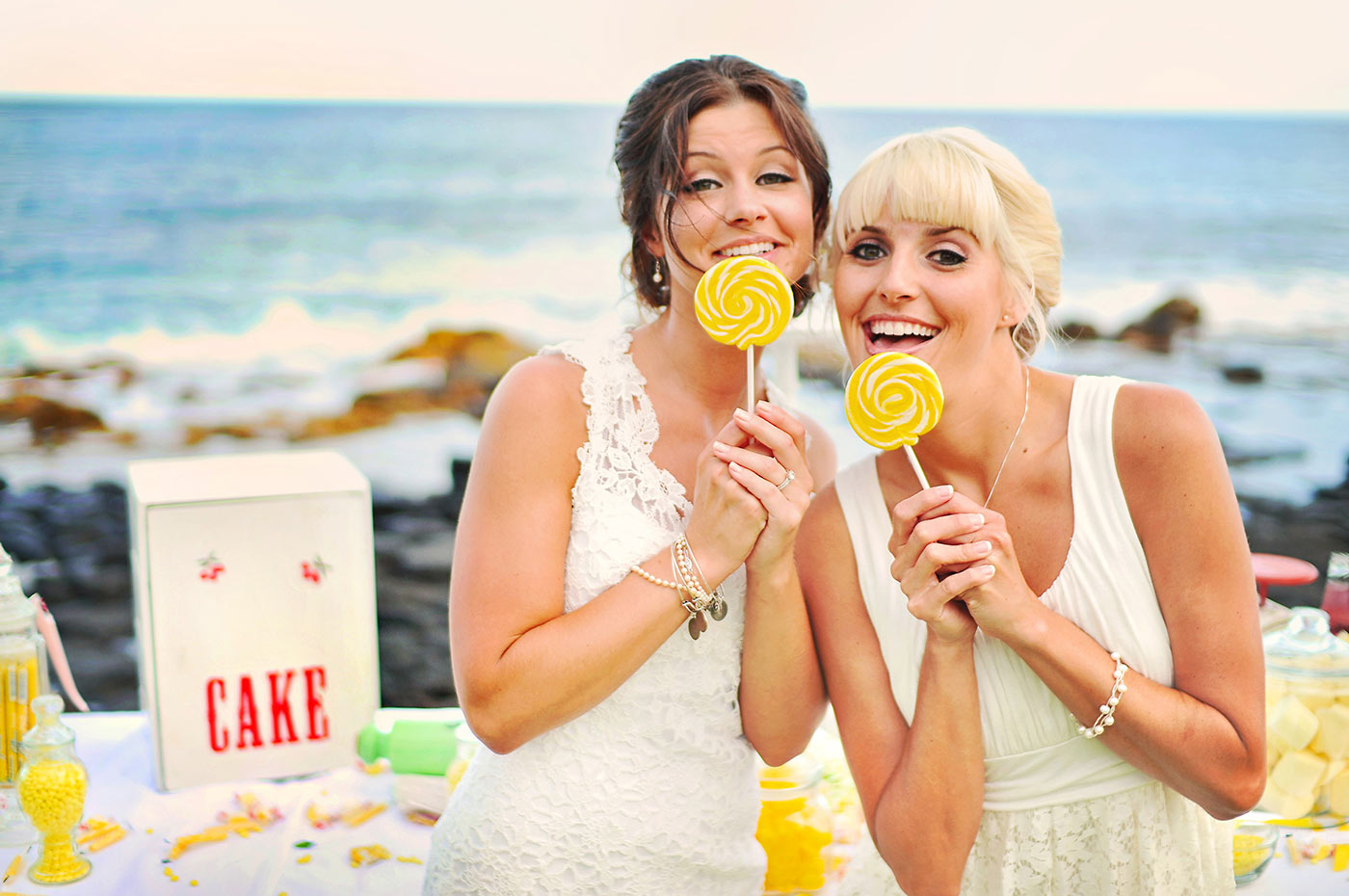 Kauai-Island-Hawaii-wedding-photo-(18).jpg