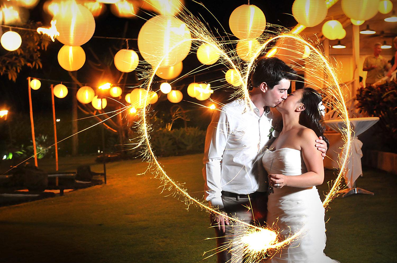 Kauai-Island-Hawaii-wedding-photo-(19).jpg
