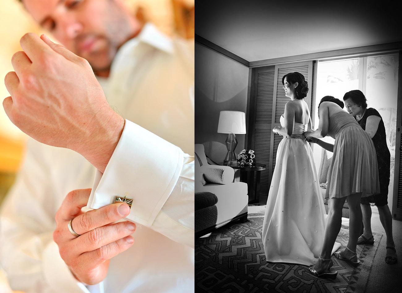 Kauai-Island-Hawaii-wedding-photo-(20).jpg
