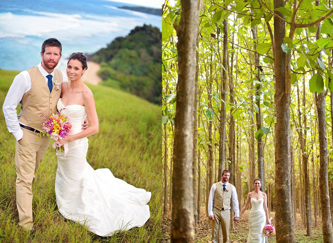 Kauai-Island-Hawaii-wedding-photo-(24).jpg