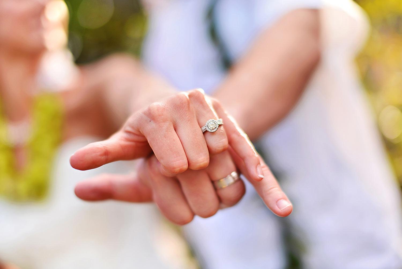 Kauai-Island-Hawaii-wedding-photo-(27).jpg