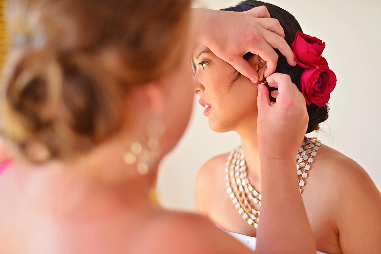Kauai-Island-Hawaii-wedding-photo-(29).jpg
