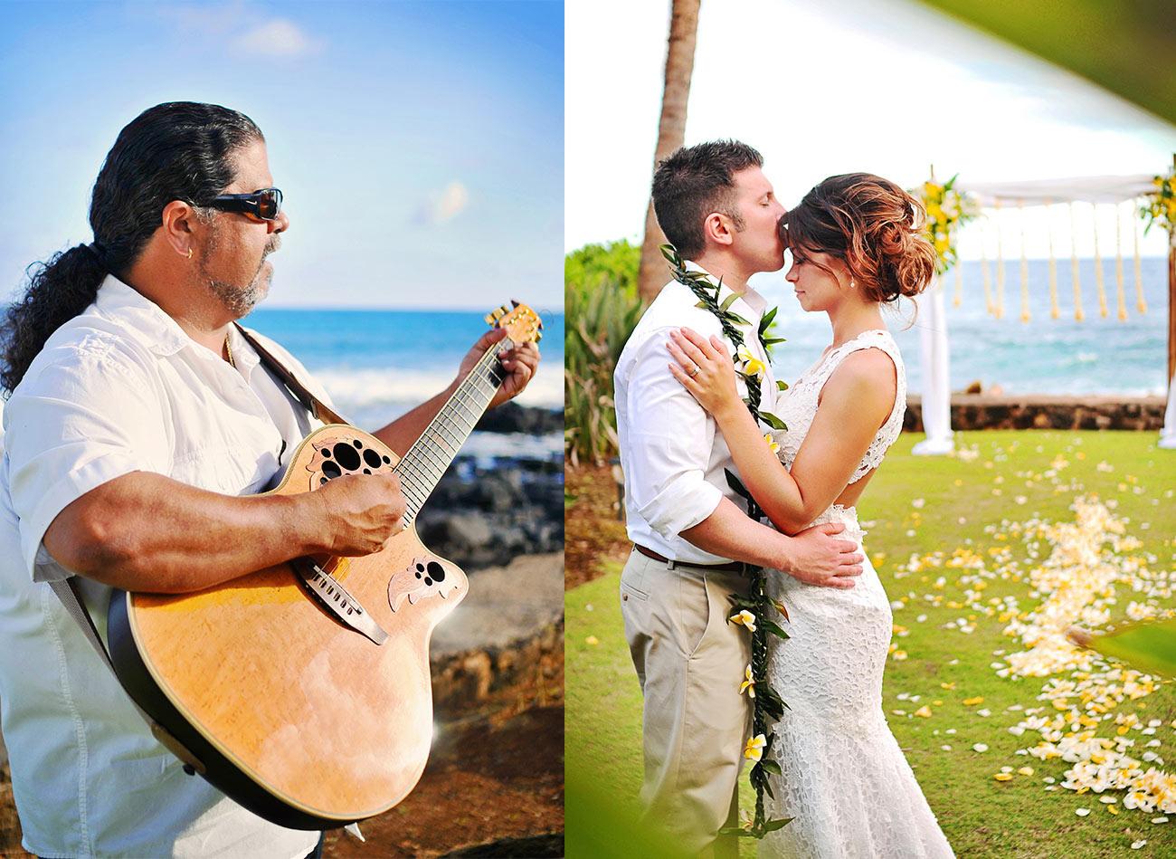Kauai-Island-Hawaii-wedding-photo-(30).jpg