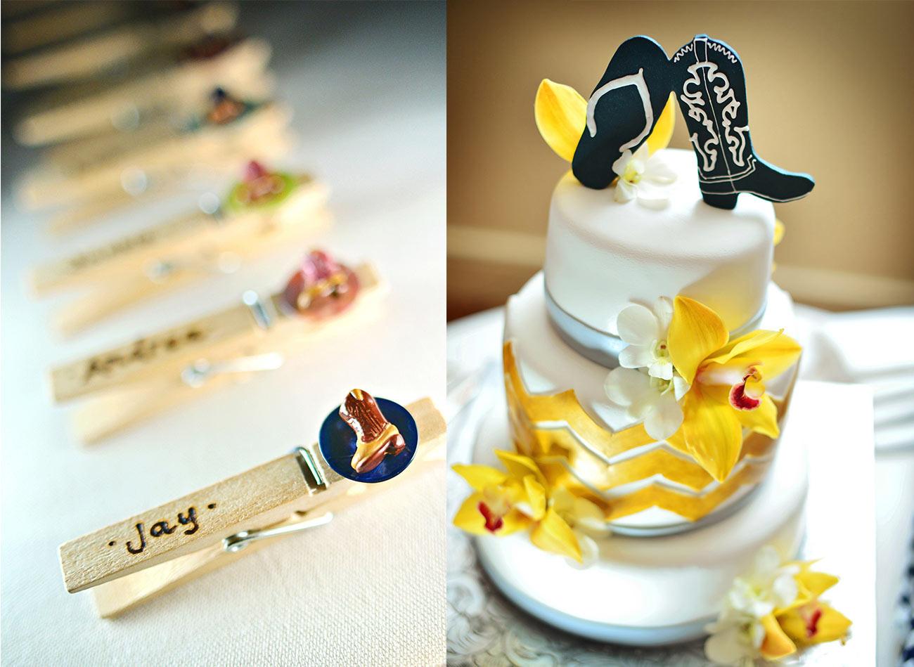 Kauai-Island-Hawaii-wedding-photo-(34).jpg