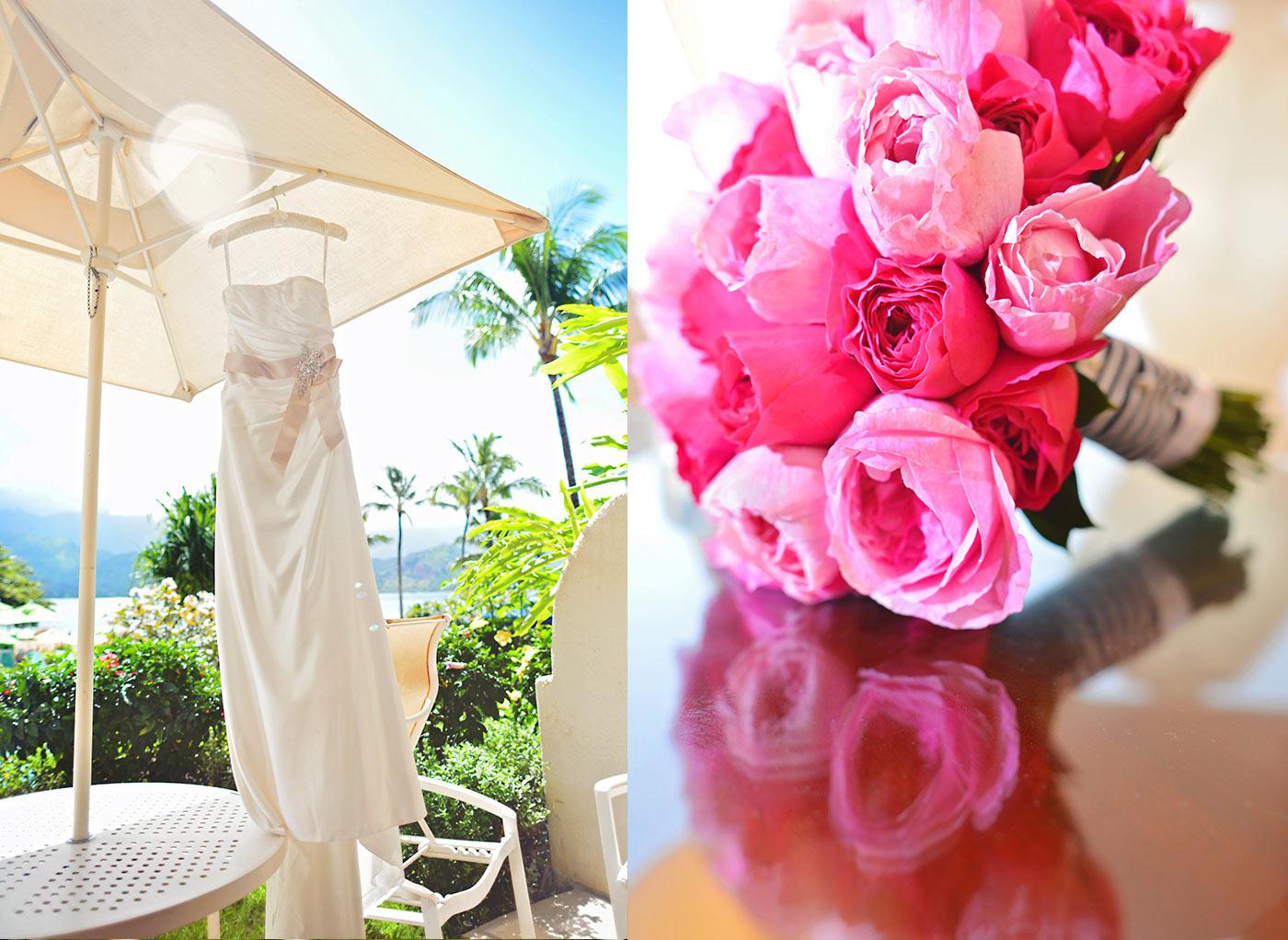 Kauai-Island-Hawaii-wedding-photo-(35).jpg