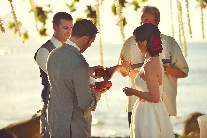 Kauai-Island-Hawaii-wedding-photo-(36).jpg