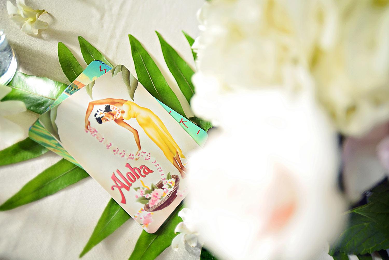 Kauai-Island-Hawaii-wedding-photo-(38).jpg
