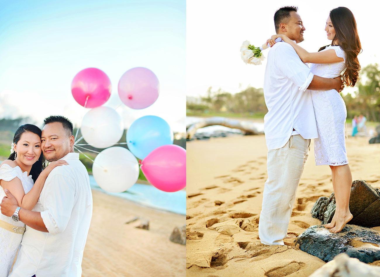 Kauai-Island-Hawaii-wedding-photo-(43).jpg