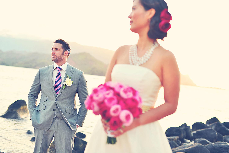 Kauai-Island-Hawaii-wedding-photo-(45).jpg