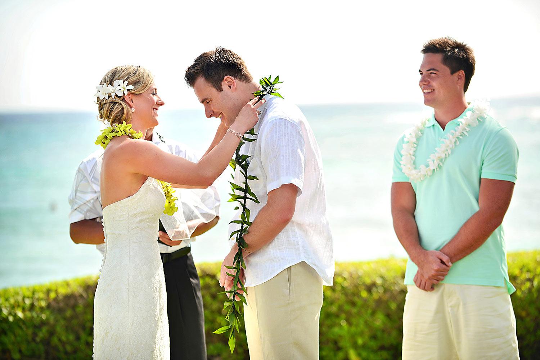 Kauai-Island-Hawaii-wedding-photo-(47).jpg