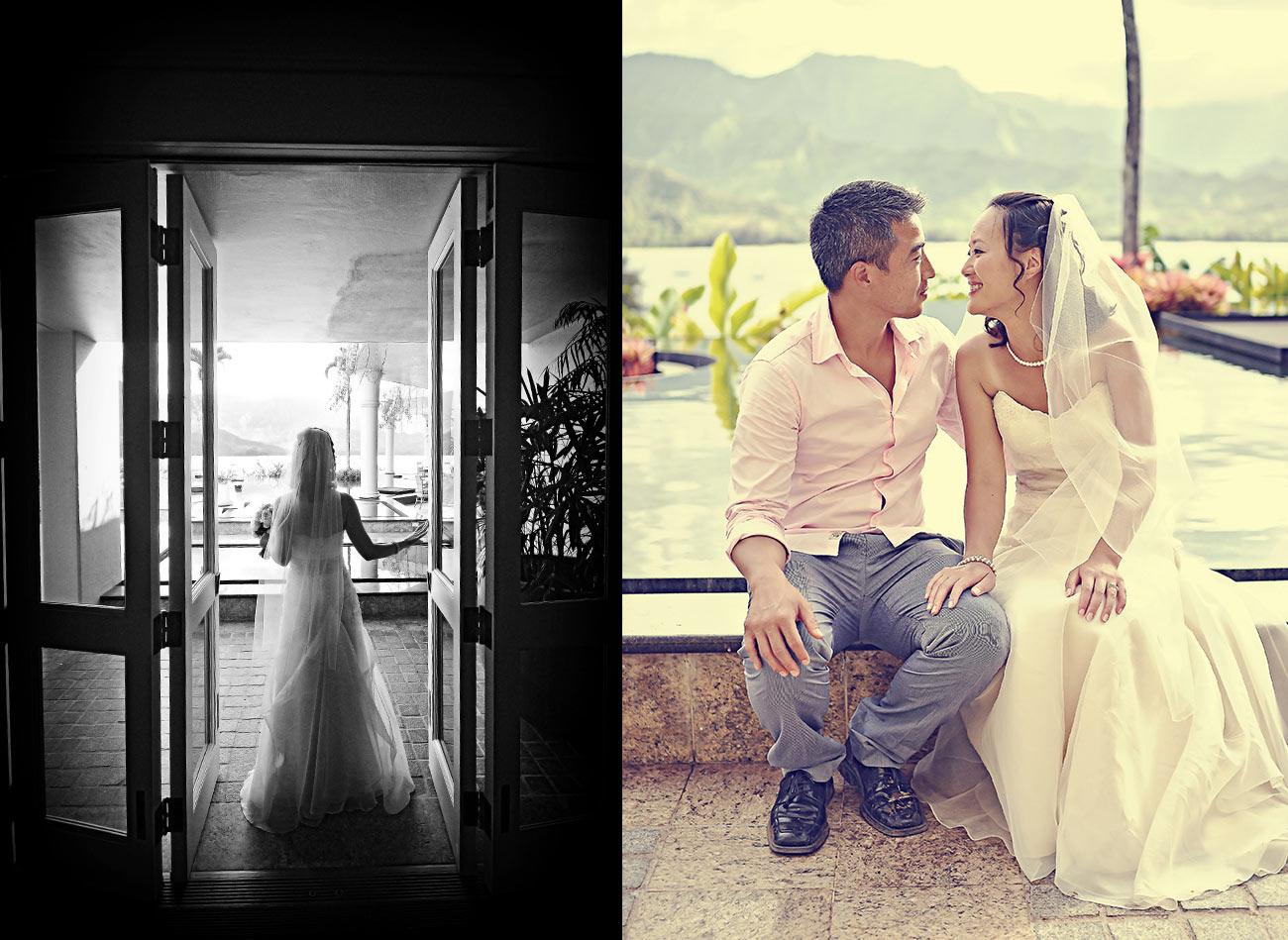 Kauai-Island-Hawaii-wedding-photo-(50).jpg