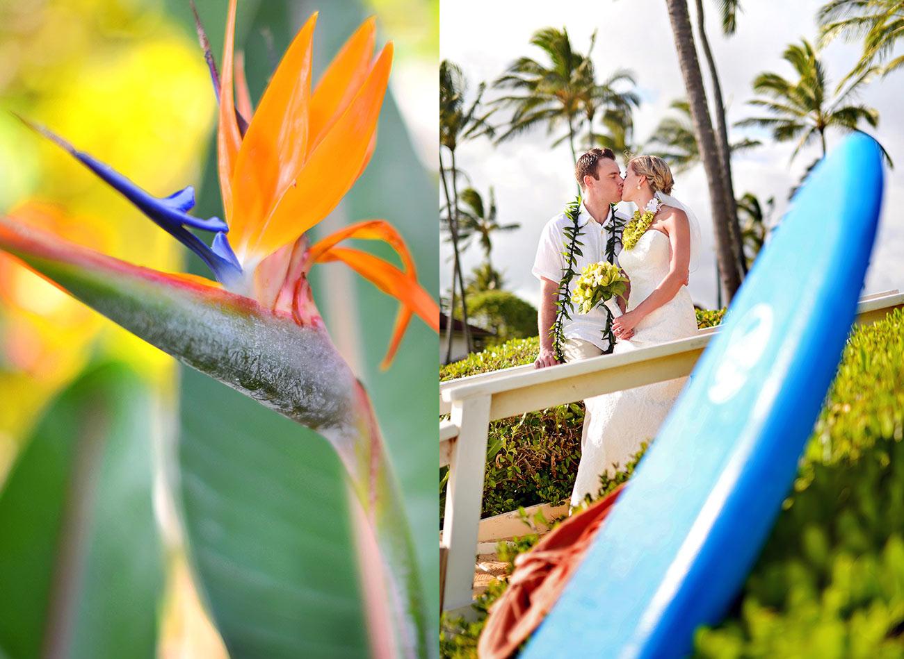 Kauai-Island-Hawaii-wedding-photo-(51).jpg