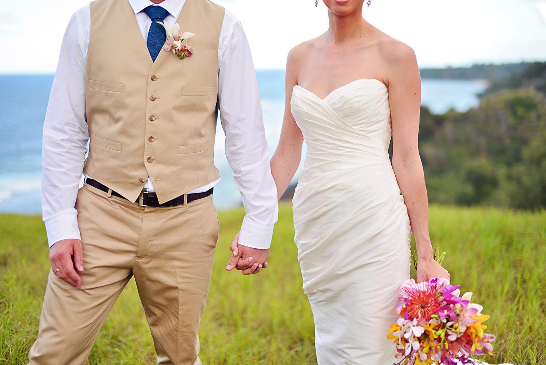 Kauai-Island-Hawaii-wedding-photo-(53).jpg