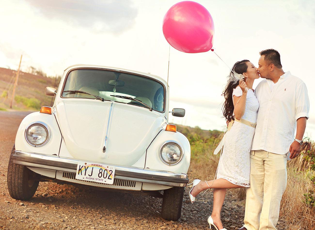 Kauai-Island-Hawaii-wedding-photo-(55).jpg