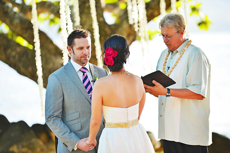 Kauai-Island-Hawaii-wedding-photo-(56).jpg