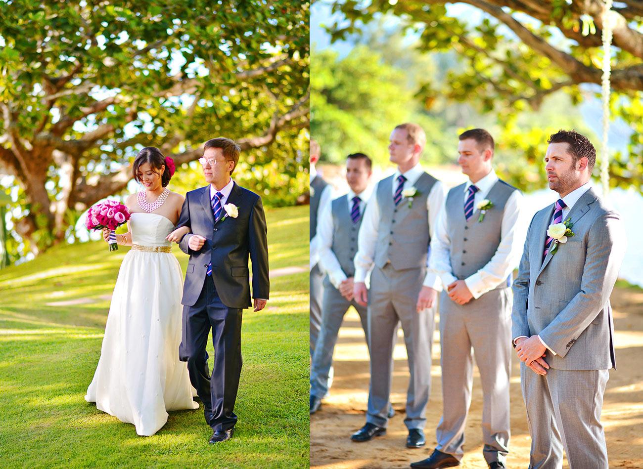 Kauai-Island-Hawaii-wedding-photo-(57).jpg