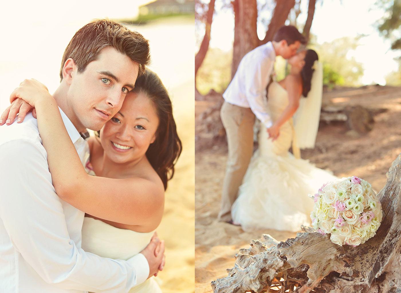 Kauai-Island-Hawaii-wedding-photo-(59).jpg