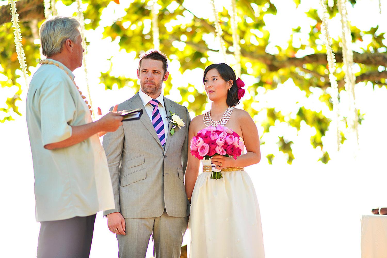 Kauai-Island-Hawaii-wedding-photo-(60).jpg