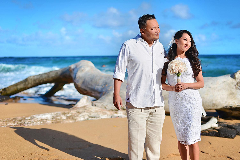 Kauai-Island-Hawaii-wedding-photo-(63).jpg