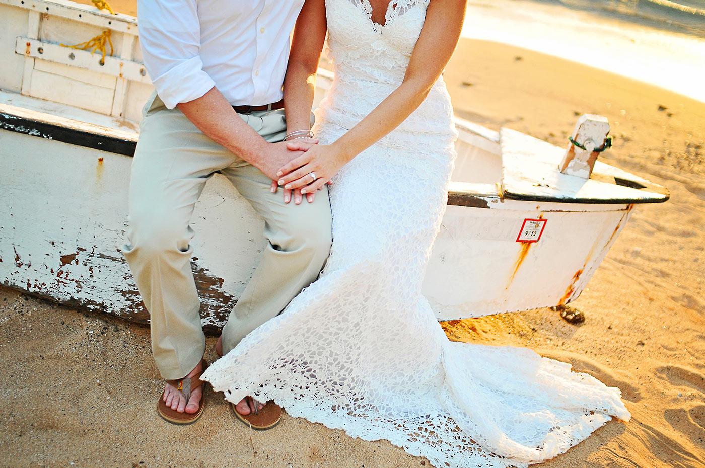 Kauai-Island-Hawaii-wedding-photo-(66).jpg