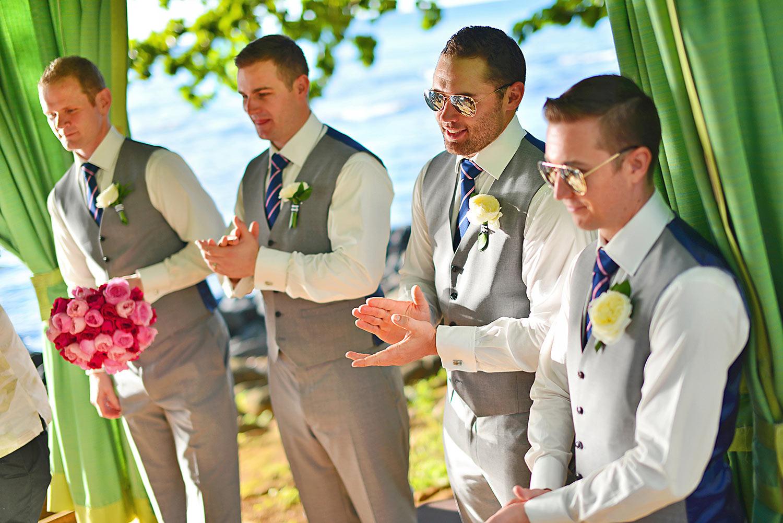 Kauai-Island-Hawaii-wedding-photo-(67).jpg
