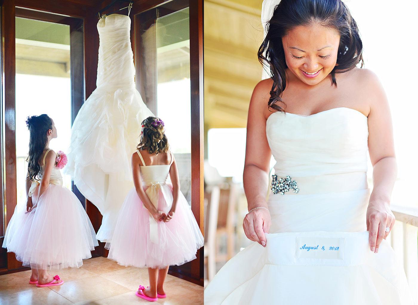 Kauai-Island-Hawaii-wedding-photo-(69).jpg