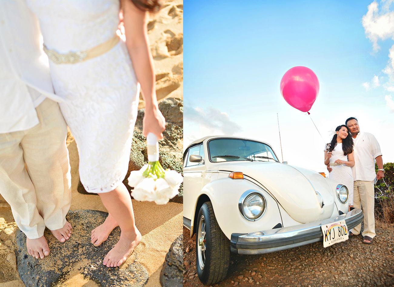 Kauai-Island-Hawaii-wedding-photo-(71).jpg