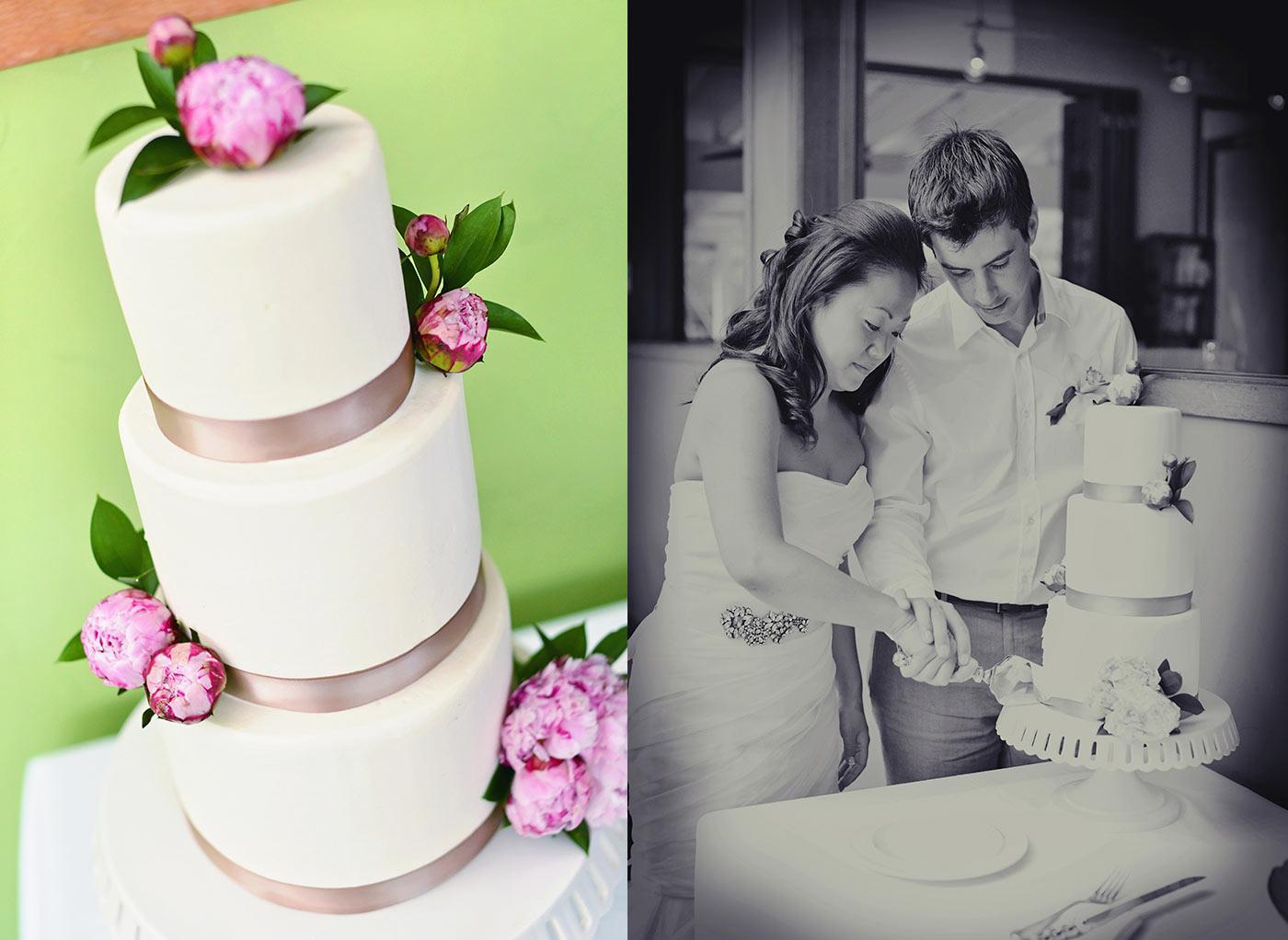 Kauai-Island-Hawaii-wedding-photo-(77).jpg