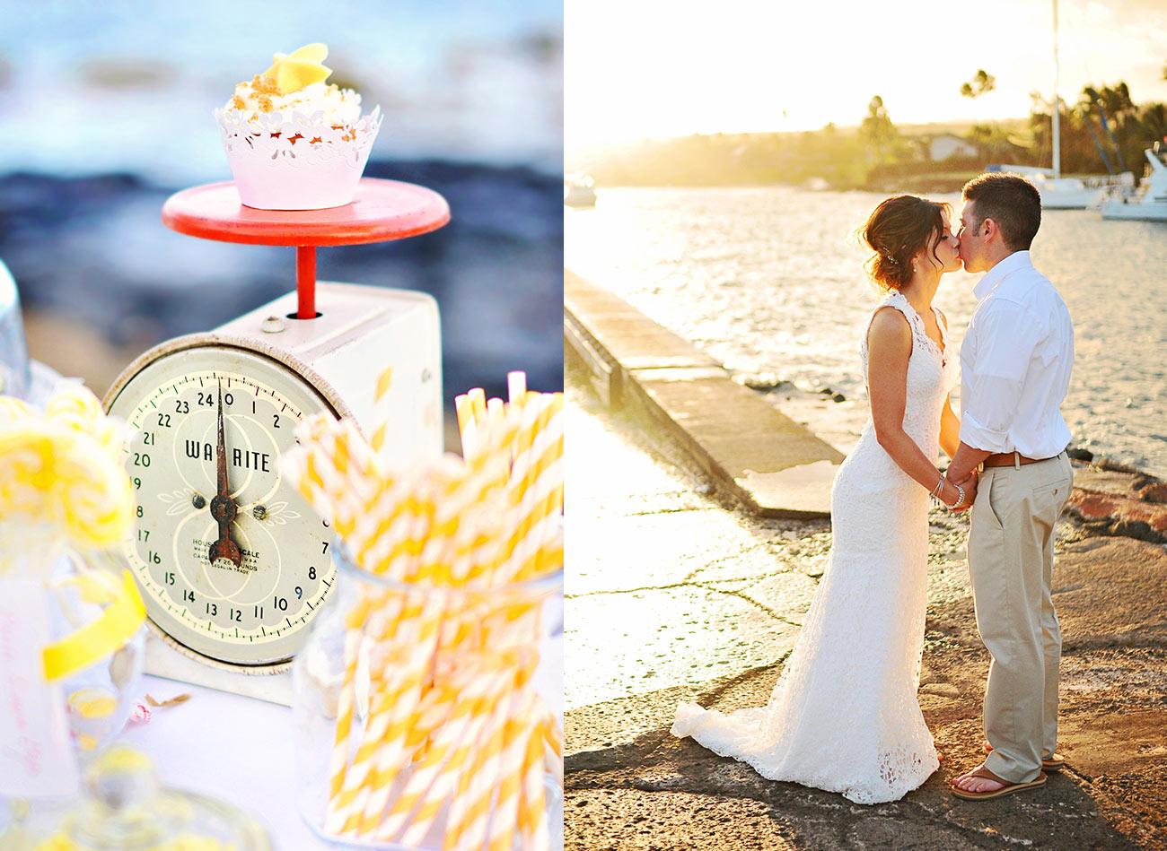 Kauai-Island-Hawaii-wedding-photo-(76).jpg