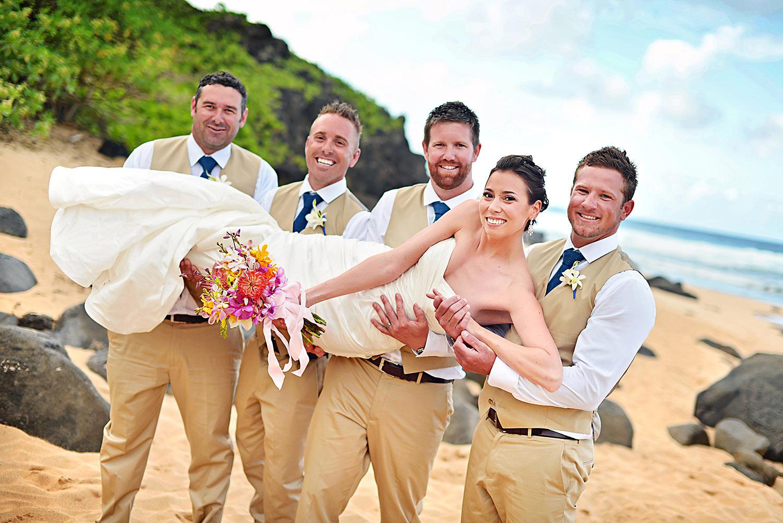 Kauai-Island-Hawaii-wedding-photo-(80).jpg
