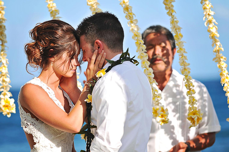 Kauai-Island-Hawaii-wedding-photo-(81).jpg