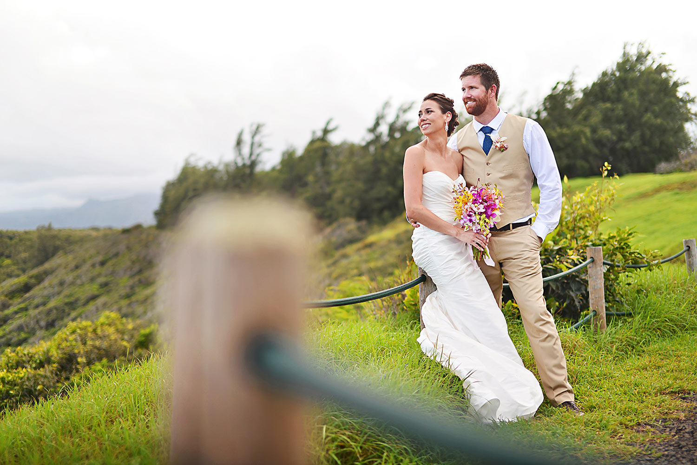 Kauai-Island-Hawaii-wedding-photo-(82).jpg