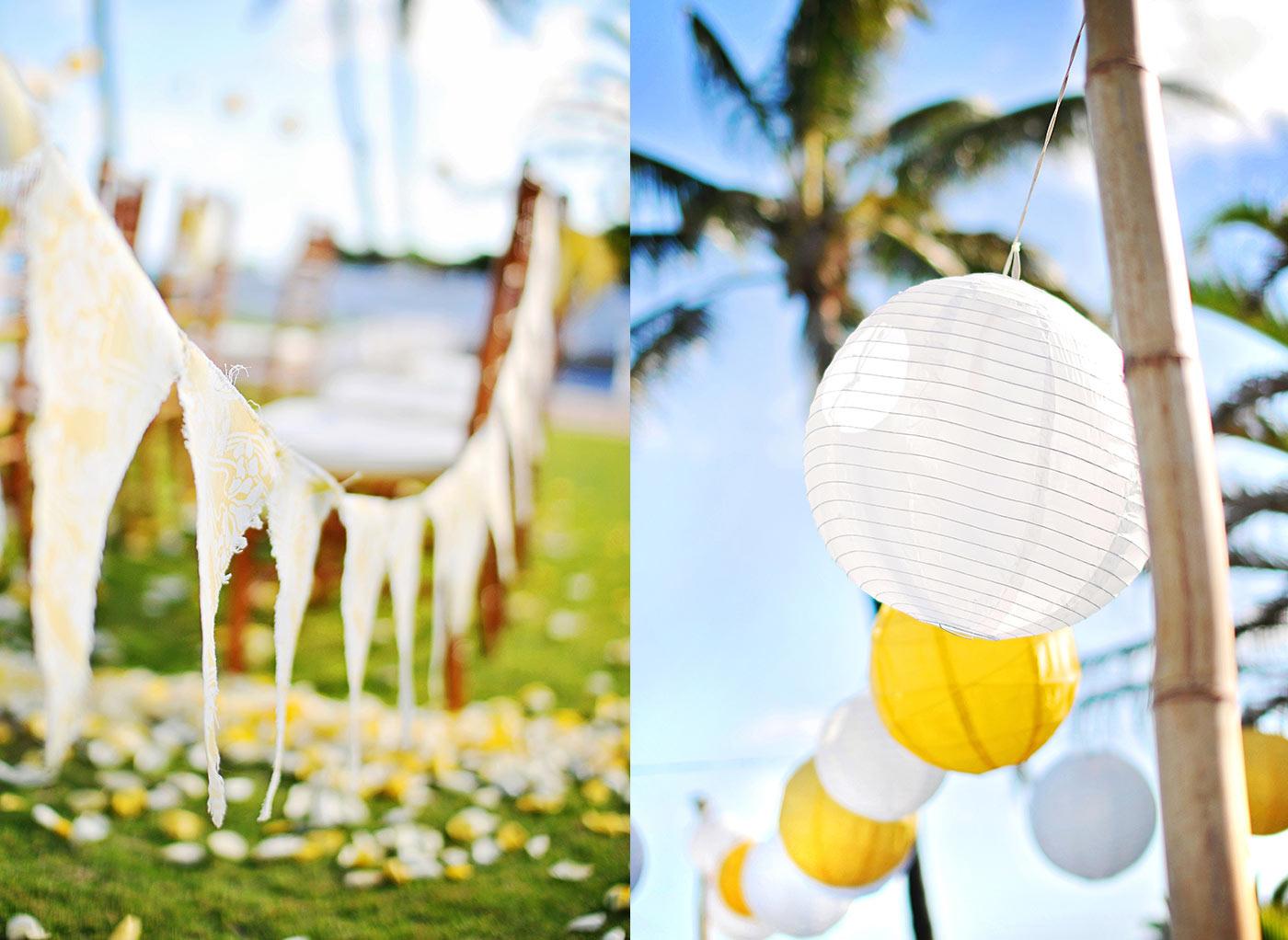 Kauai-Island-Hawaii-wedding-photo-(84).jpg