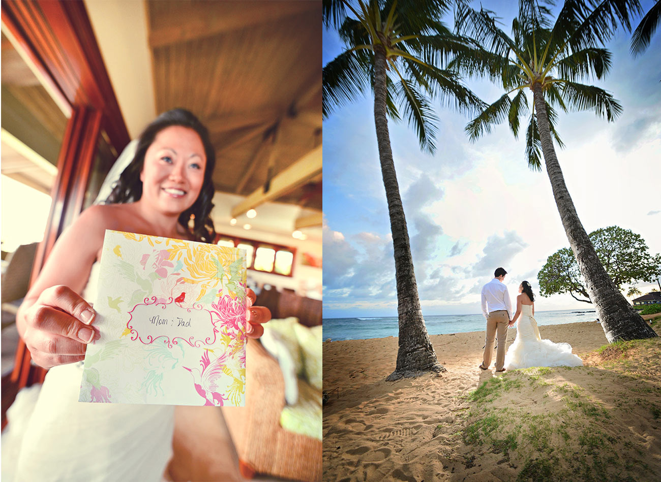 Kauai-Island-Hawaii-wedding-photo-(86).jpg