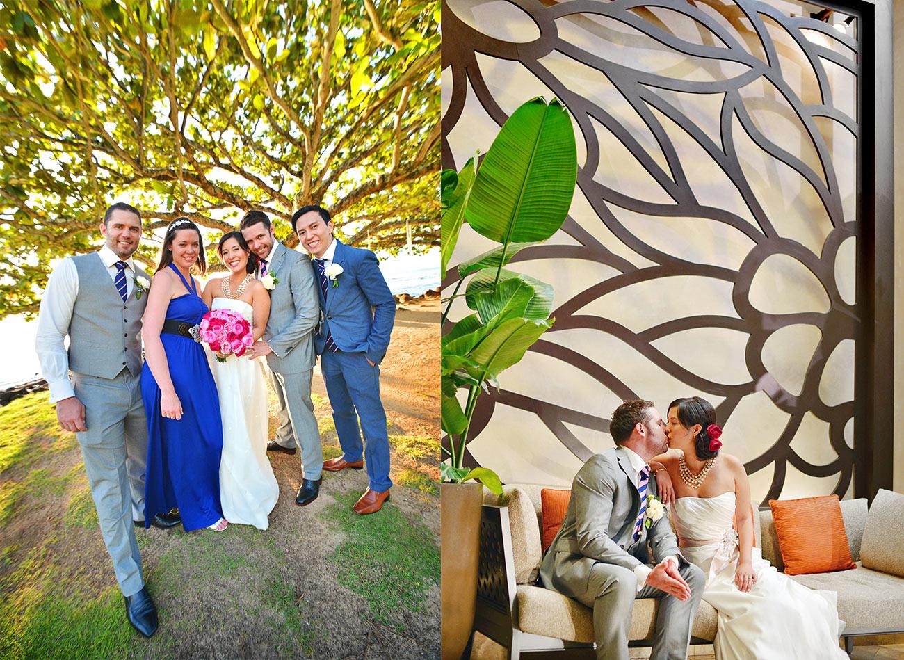 Kauai-Island-Hawaii-wedding-photo-(88).jpg