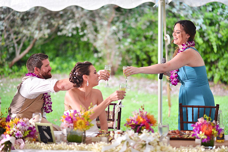 Kauai-Island-Hawaii-wedding-photo-(89).jpg