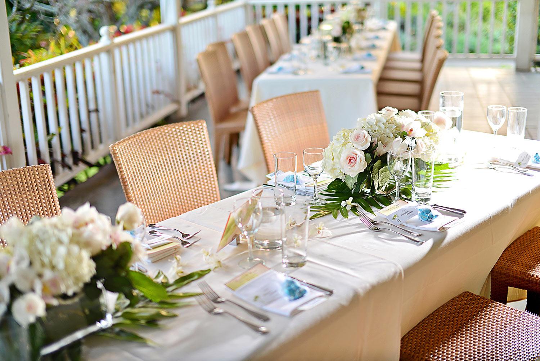 Kauai-Island-Hawaii-wedding-photo-(92).jpg